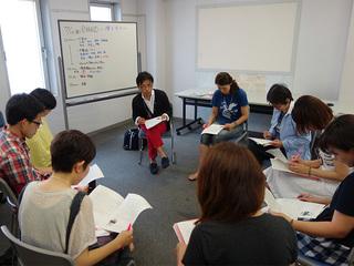 photo by 仙台市市民活動サポートセンター