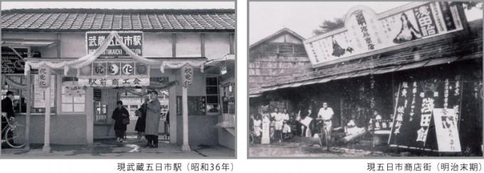 akiruno_history